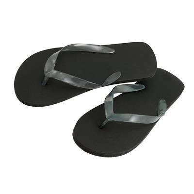 Picture of FLIP FLOP