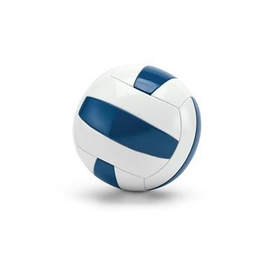 Picture of VOLLEYBALL BALL