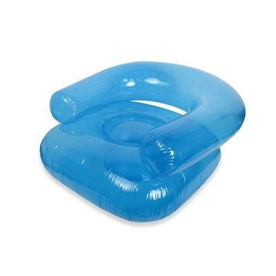 Picture of INFLATABLE CHAIR