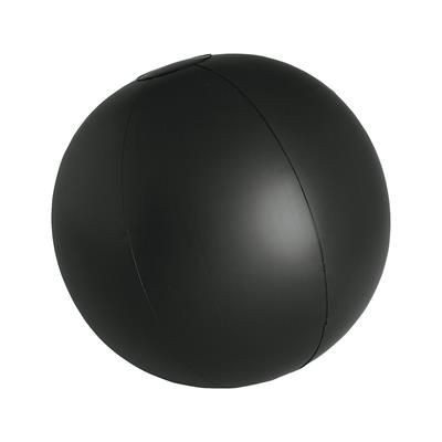 Picture of INFLATABLE BEACH BALL