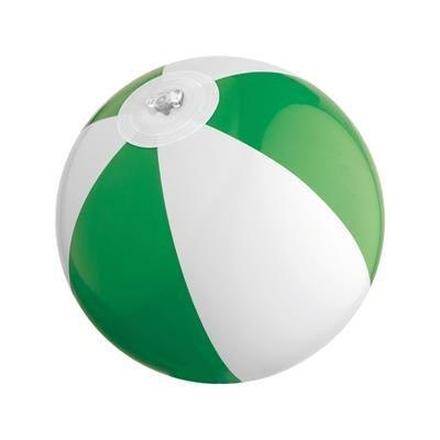 Picture of INFATABLE BEACH BALL