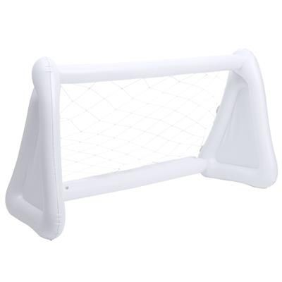 Picture of INFLATABLE GOAL POST