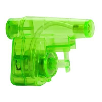 Picture of WATER GUN
