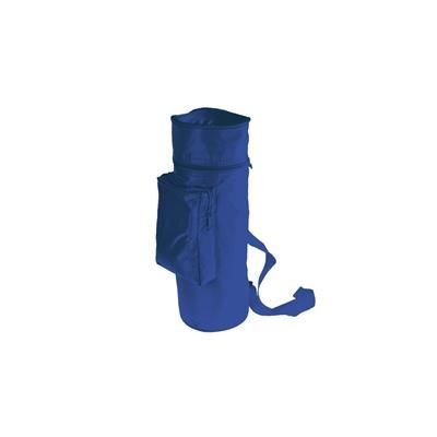 Picture of COOL BAG FOR ONE BOTTLE