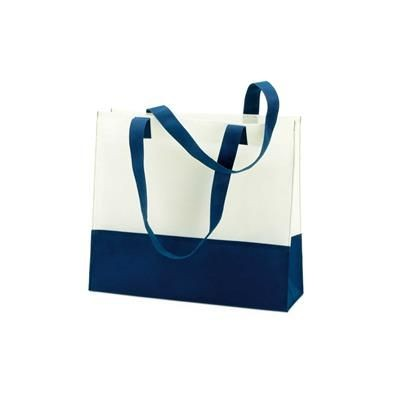 Picture of SHOPPING OR BEACH BAG