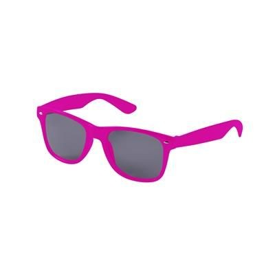 Picture of SUNGLASSES with Uv 400 Protection