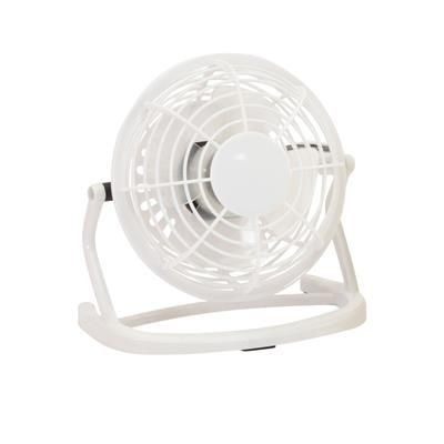 Picture of MINI FAN