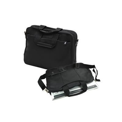 Picture of CONFERENCE BAG with Many Compartments & Adjustable Shoulder Strap