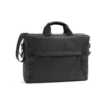 Picture of CONFERENCE BAG with Adjustable Shoulder Strap