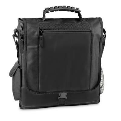 Picture of CONFERENCE BAG with Adjustable Shoulder Strap