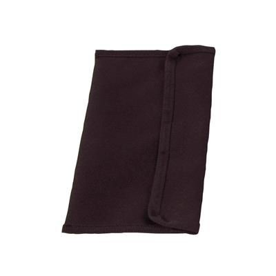 Picture of TRAVEL DOCUMENT HOLDER