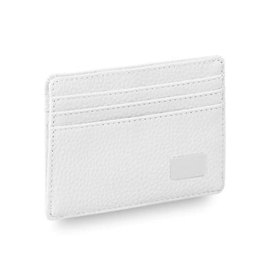 Picture of WALLET with Credit Card Holder