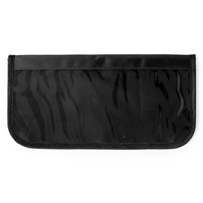Picture of TRAVEL DOCUMENT HOLDER with Window