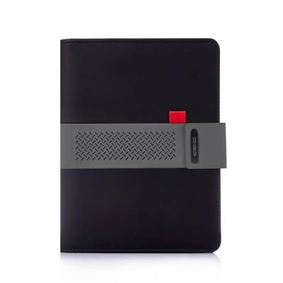 Picture of DOCUMENT HOLDER with Tablet & Smart Phone Support