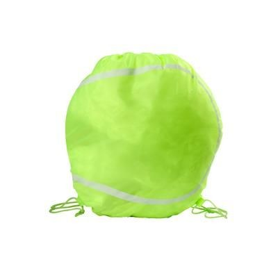 Picture of BALL SHAPE BAG