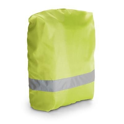 Picture of HIGH VISIBILITY BAG COVER