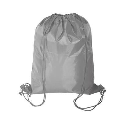 Picture of REFLECTIVE BACKPACK RUCKSACK