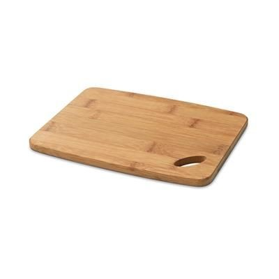 Picture of CHOPPING BOARD