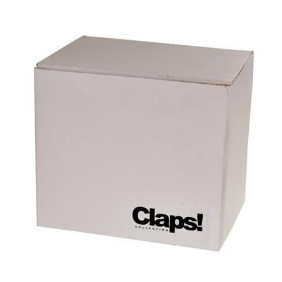 Picture of CARTON BOX