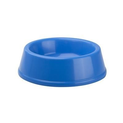 Picture of DOG BOWL