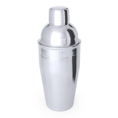 Picture of COCKTAIL SHAKER 550 ML