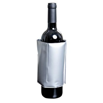 Picture of FOLD-UP WINE BOTTLE COOLER