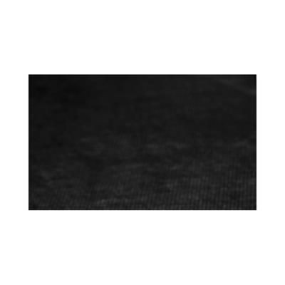 Picture of TABLE NAPKIN