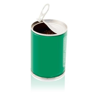 Picture of CAN with 6-8 Petunia Seeds