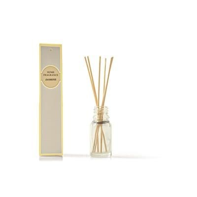 Picture of REED DIFFUSER - 10 ML