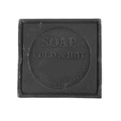 Picture of SOAP