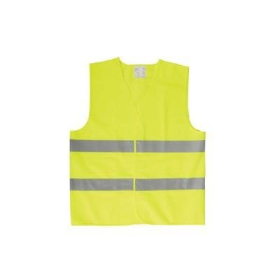 Picture of PROMOTIONAL SAFETY JACKET