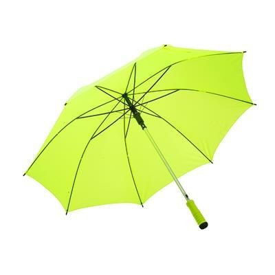 Picture of AUTOMATIC UMBRELLA COLOR FLUO