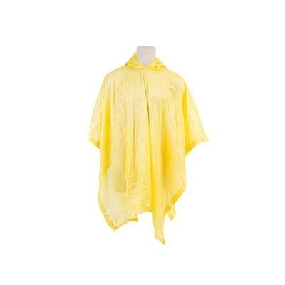 Picture of PONCHO ONE SIZE FITS ALL