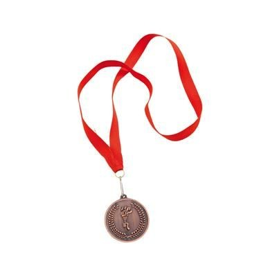 Picture of MEDAL