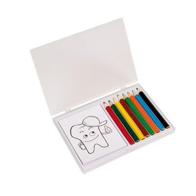 Picture of DRAWING SET