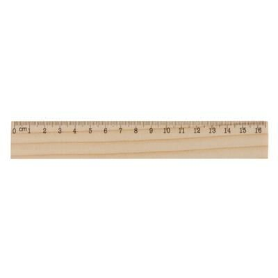 Picture of 16CM RULER