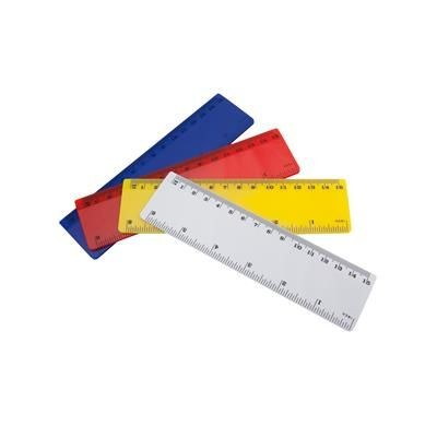 Picture of RULER 15CM