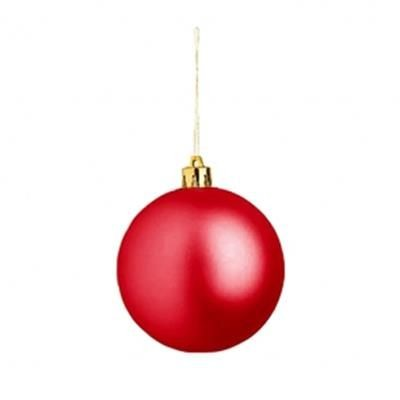 Picture of CHRISTMAS BALL