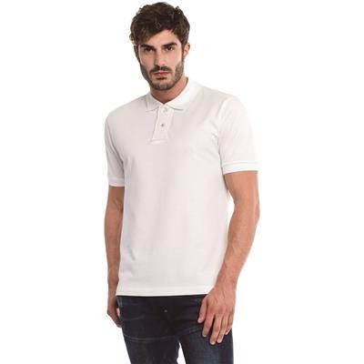 Picture of POLO COLOUR SHORT-SLEEVED