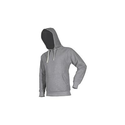 Picture of HOODED HOODY