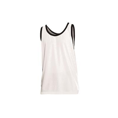 Picture of BREATHABLE FABRIC TANK TOP
