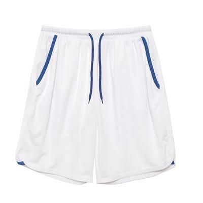 Picture of SHORTS with Drawstring