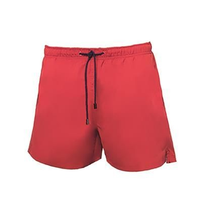 Picture of MENS SWIMSUIT