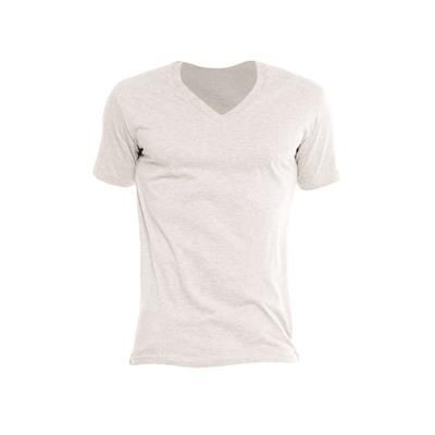 Picture of V NECK TEE SHIRT