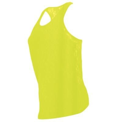 Picture of COLOURED SINGLET