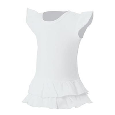 Picture of DRESS 165G