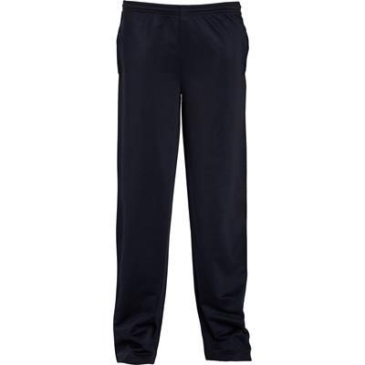 Picture of STRAIGHT CUT TROUSERS