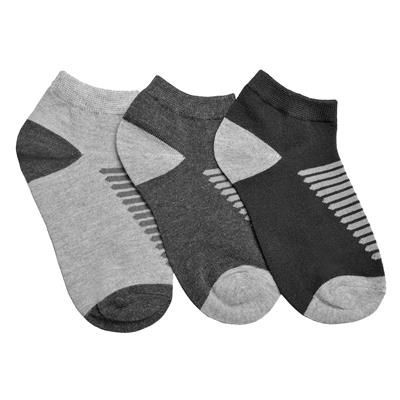 Picture of BREATHABLE AND COMFORTABLE SOCKS