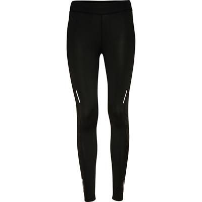 Picture of LONG TECHNICAL LEGGINGS FOR LADIES with Elastic Waistband & Inner Crossed Cord for Easy Adjustment