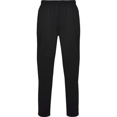 Picture of GOALKEEPER TROUSERS